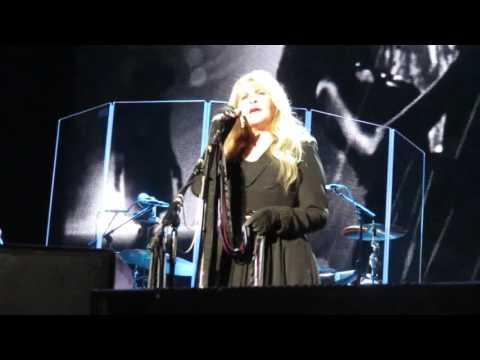 Stevie Nicks - Gypsy - Nassau Coliseum 4-6-2017