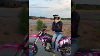 Motorcycle Autopilot    ViralHog