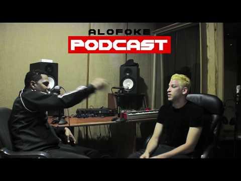 """Nico pone los puntos claros sobre """"Quisqueyano 4"""" (Alofoke Podcast)"""