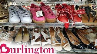 SHOP WITH ME BURLINGTON JEWELRY SHOES PUMA BETSEY JOHNSON HANDBAGS JULY WALK THOUGH 2018