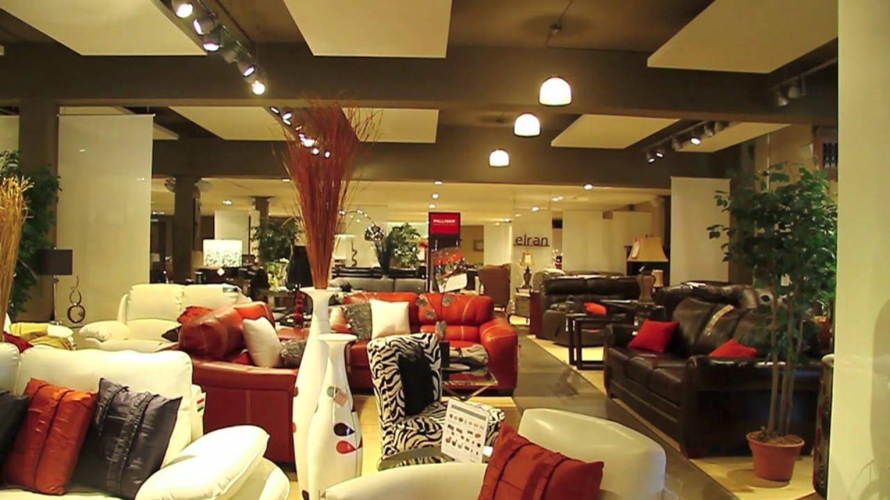 setlakwe meubles holiday 2011 2012 youtube. Black Bedroom Furniture Sets. Home Design Ideas