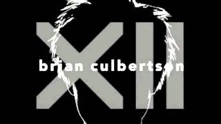 Another Love - Brian Culbertson ft. Kenny Lattimore