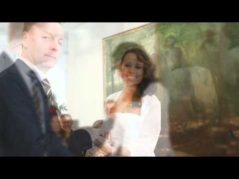 Casamento Liliane & Mario dezembro 6, 2013