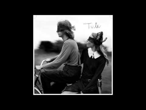 Tula - No Name (Folk)