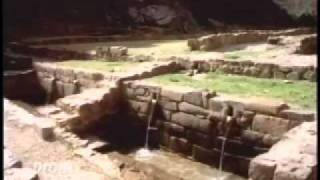 Peru Videos - Peru Land of the Incas - History & Culture