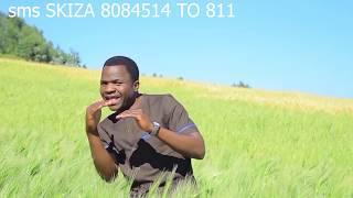 Download lagu William Yilima-Hii siyo ndoto yangu