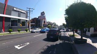 Calle San Antonio Abad, Avenida El Prado y Calle Los Sisimiles. San Salvador EL SALVADOR.