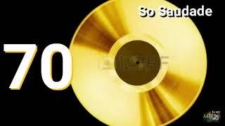 Disco De Ouro Anos 70/80? Internacional