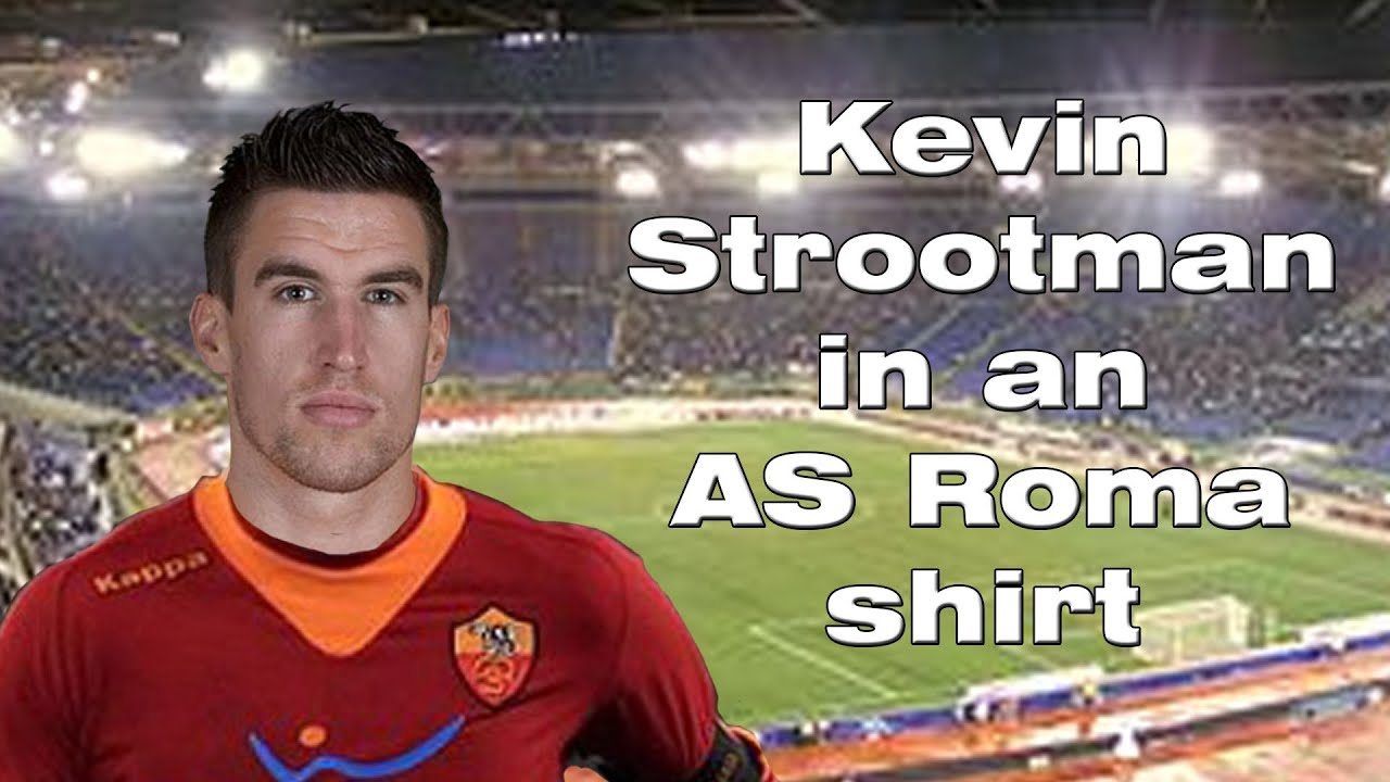 Strootman psv youtube downloader
