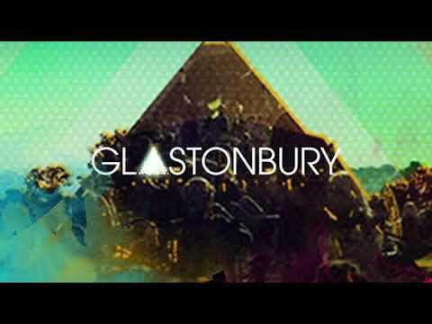 Radiohead - Karma Police live at Glastonbury 2017