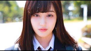 1st Full Album 「セプテンバーミー」 より M-1「プラスティックワール...