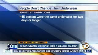 survey-from-underwear-company-says-45-of-americans-wear-underwear-2-days-or-longer