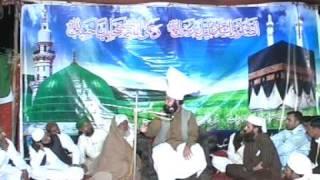 pir muhammad ahmed dhoda sharif gujrat pat/3