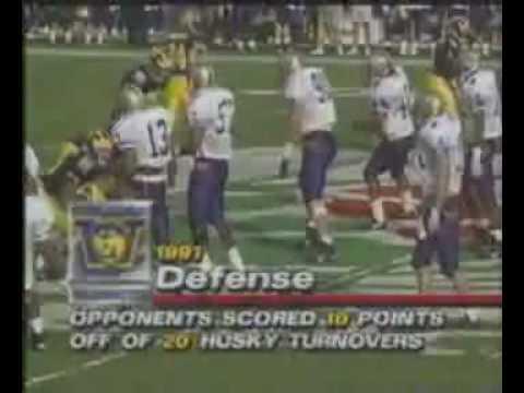 1991 National Champions