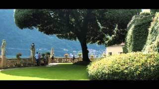 Stunning Wedding Venue in Italy Villa Balbianello, Lake Como