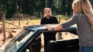 Hell Driver (3D) - Bande-Annonce VF - Le 23 Mars 2011