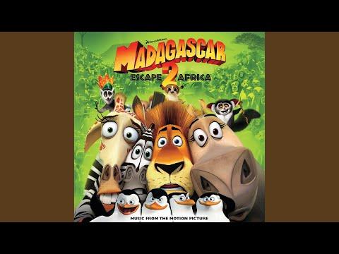 EM REMEXO MUITO MADAGASCAR INGLES EU ME BAIXAR MUSICA DO