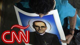 ¿Qué aporta san Óscar Romero al mundo?