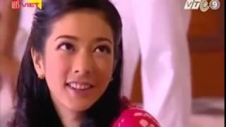 Đường Tình Trắc Trở Tập 4, Phim bộ Thái Lan Mới