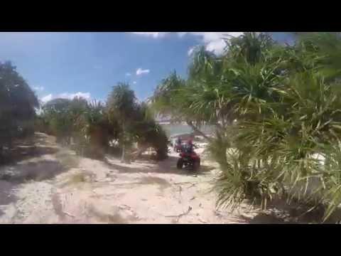 GoPro Adventure: Trip to Vanuatu 2014