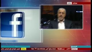 بي_بي_سي_ ترندينغ |  انقسام حول #علي_عبدالله_صالح.. بطل أم مجرم حرب.. و#القمة_الخليجية بدون زعماء