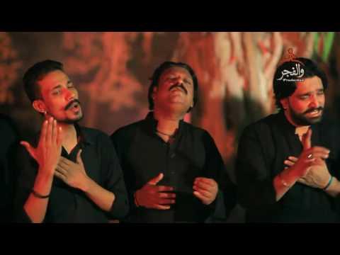 Qaid hey Sham key Zindan Mein   Album 2016-7   Sain Rehman Baba thumbnail