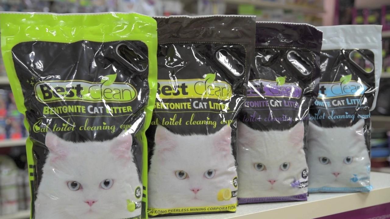 15 июл 2013. Moderna flip cat jumbo закрытый туалет для кошек с откидной крышкой. Решили купить такой,но они боятся и не ходят туда!