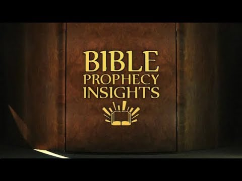 The Accuracy of Bible Prophecy + Why some don't believe...