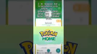 Trading Worthless Pokemon to Shiny Legendary - Episode 0