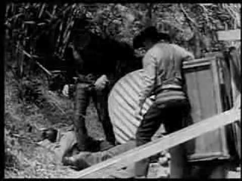 Stories of the Century TIBURCIO VASQUEZ
