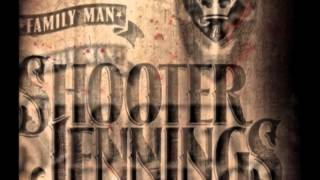 Watch Shooter Jennings Southern Family Anthem video