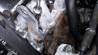 Метки ГРМ Volkswagen Pointer 1.8 VAGen