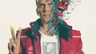 Still Ballin (Clean) - Logic feat. Wiz Khalifa