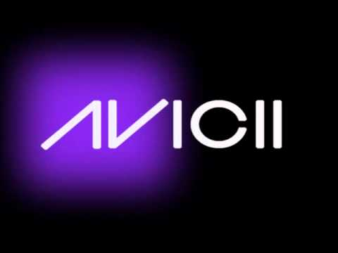 Avicii feat. NERVO - You'll Never Be Alone Again (Avicii  Mix)