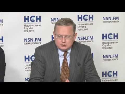 Налог на ТУНЕЯДСТВО с 1 января 2017 года Михаил Делягин