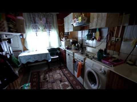Квартиры и дома в Челябинске. 2-х комнатная квартира по улице Вишневой