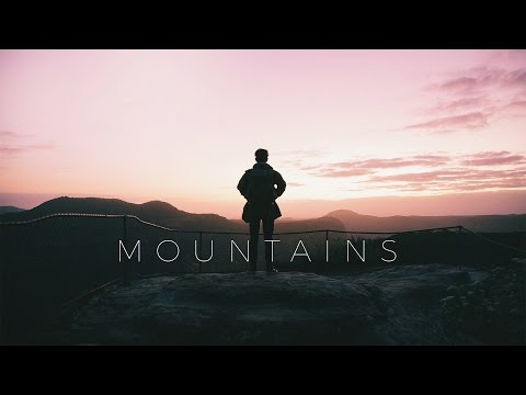 MOUNTAINS thumbnail