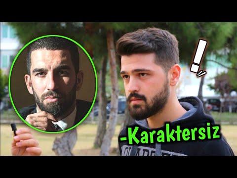 Türk Halkından Arda Turan'a Tepki Yağıyor! Ne Dediler ?