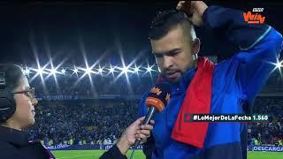 Resumen Millonarios 0-0 América - Vuelta de semifinales | Win Sports