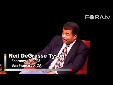 Freemasons NASA - Pics about space