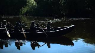 Игра престолов 4 сезон трейлер 2014 HD