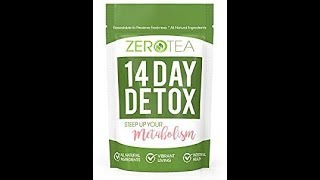 14 Day Detox Tea And Top 20 Weight Loss Bestsellers 01272019
