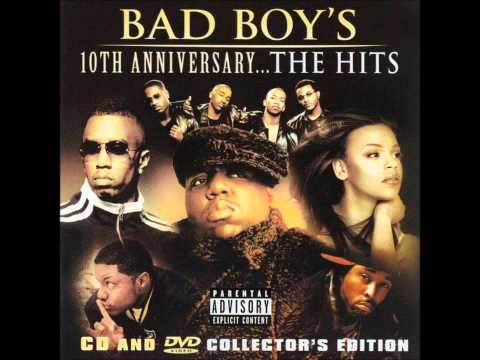 Mo Money Mo Problems - Diddy Feat. Mase & Notorious B.I.G *Best Quality*