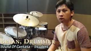Sekolah Musik di Jakarta Barat