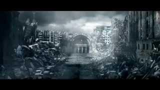 Метро 2033 - Трейлер (RU)