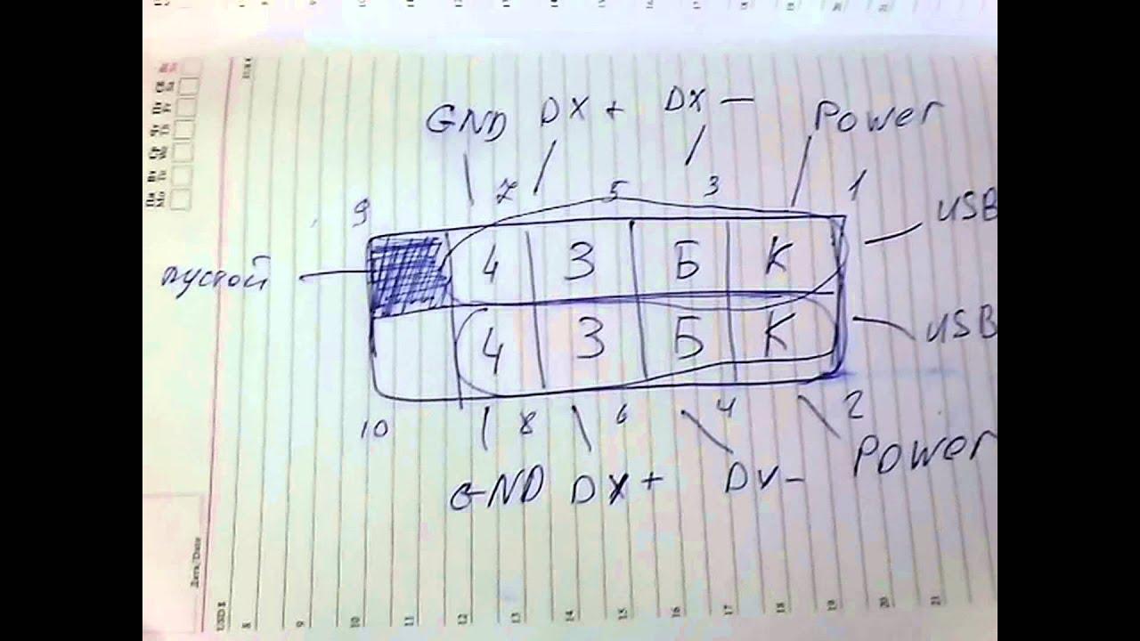Оценка владельца устройства: asrock g41c-gs r2. 0. Достоинства: цена относительно небольшая, маленький размер платы, две пары разъёмов под.