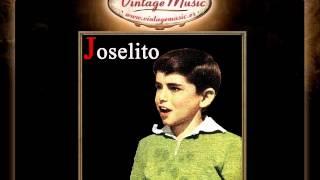 Joselito - Donde Estará Mi Vida (VintageMusic.es)