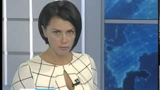 Жительница Магадана обвиняется в том, что незаконным путем получила 600 тысяч рублей из городского б