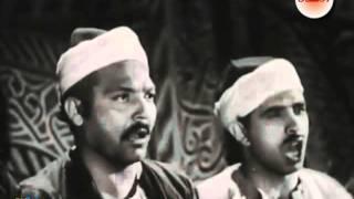 Sheikh Zakaria Ahmad & Layla Murad - Ya Nabeyya (kabh01)