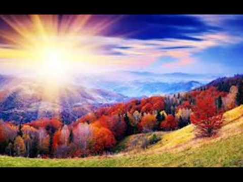 Christian Uzbek Worship / азиз улуг My Dear Great Lord